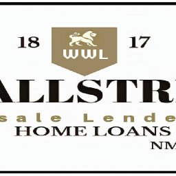 home-loans-home-loans