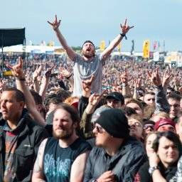 download-festival-still-planning-to-go-ahead-in-2021-nme