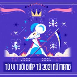 tu-vi-tuoi-giap-ty-nam-2021-nu-mang-tai-van-ung-qua-chi-li