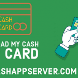 where-can-i-load-my-cash-app-card-near-me-how-to-find-a-location