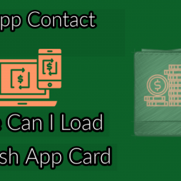 where-can-i-load-my-cash-app-card-1800-963-6299-cash-app-contact