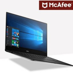 mcafeecom-activate-mcafee-activate-product-key