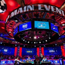 official-wsop-free-chips-methods-ios-android