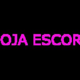 kalkaji-escorts-service-9205499168-kalkaji-call-girls