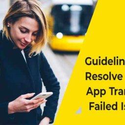 resolve-cash-app-transfer-failed-issue-850-903-4453