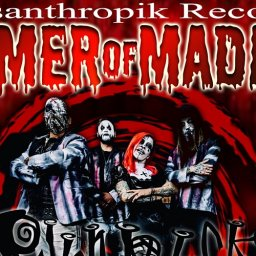 misanthropik-records-presents-the-summer-of-madness
