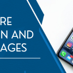 all-about-app-store-optimization-and-its-advantages
