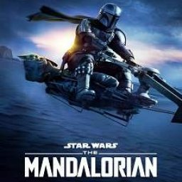 watch-online-the-mandalorian-season-2-complete-hd-o2tvseries