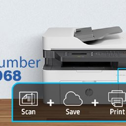 dial-hp-printer-support-contact-number-usa-for-installation