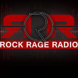rock-rage-radio-on-the-app-store