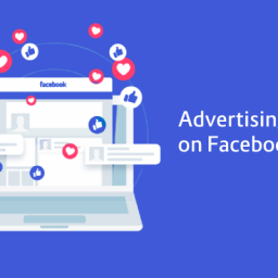 facebook-advertising-cost-in-2021-a-quick-analysis