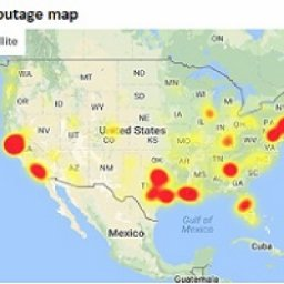 att-outage-map-att-internet-down-today-solutions