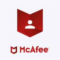 mcafeecom-activate-activation-instructions-via-wwwmcafeecom-activate