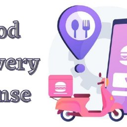 license-required-for-food-delivery-business-regalguru
