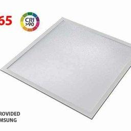 led-panel-ip65-62x62cm-4000k-cri90-samsungr-leds