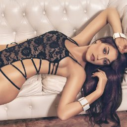 the-hot-call-girls-in-vijaynagar-are-ready-to-cater-to-the-sensual-needs