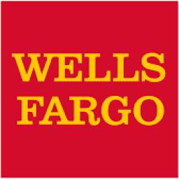 wells-fargo-login-login-to-wells-fargo-bank-account