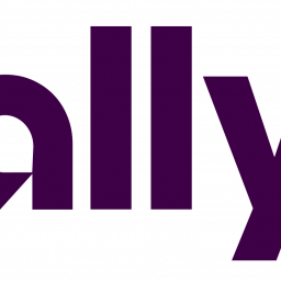ally-bank-online-banking-login-ally-bank-online-login-ally-bank-online-ally-auto-login