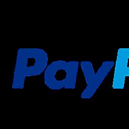 paypal-login-paypal-account-login-paypallogin