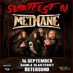 methane-to-play-slaktfest-4-in-ostersund-sweden-16-september