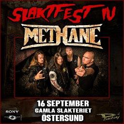 methane-to-play-slaktfest-4-in-ostersund-sweden-16-september