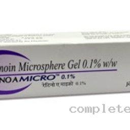 retin-a-micro-gel-brand