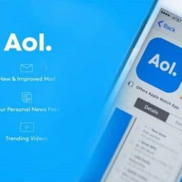 how-to-update-aol-mail-settings-the-technoverts