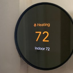 how-to-install-a-nest-thermostat-mcafee-activate
