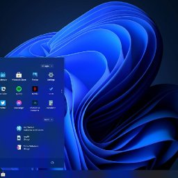 best-hidden-features-of-windows-11-try-them-right-now-mcafeecom-activate