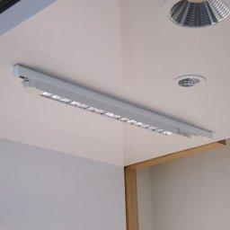 led-lampe-fur-stromschiene-grundbeleuchtung-ladenlokal