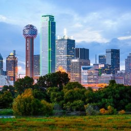 how-to-travel-to-dallas-low-fare-deals