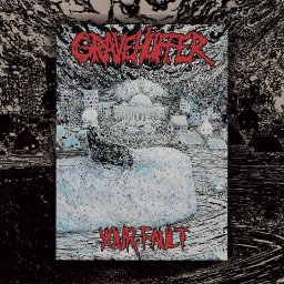 obscure-chaos-zine