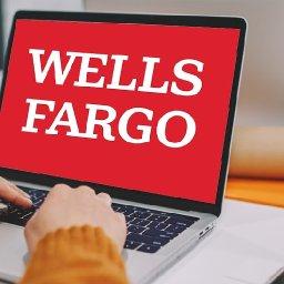 wells-fargo-login-sigin-to-view-your-wells-fargo-accounts