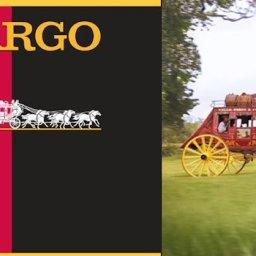 wells-fargo-login-login-to-view-your-wells-fargo-accounts