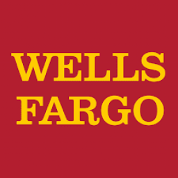 wells-fargo-login-sign-in-to-view-your-wells-fargo-accounts