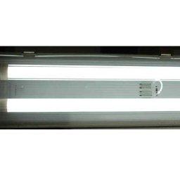 2x150cm-t8-feuchtraumleuchte-led-230v-ip65-2-flammig-grau-2x-t8-led
