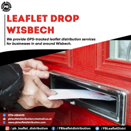 why-you-need-smart-leaflet-drop-companies-in-wisbech