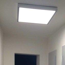 flaches-led-deckenpanel-62x62cm-silber-tuv-gs-3-jahre-garantie