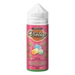 bubblegumz-e-liquid-cbd-3500mg-by-vintage-120ml