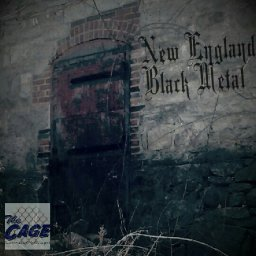 new-england-black-metal-by-metalcage