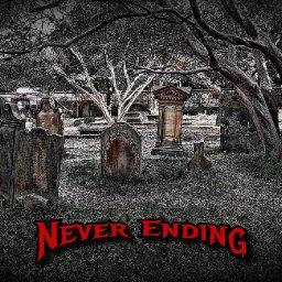 never-ending-by-blacken-light