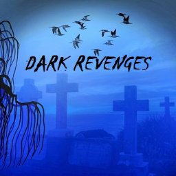 dark-revenges-heavy-metal-band-site-officiel