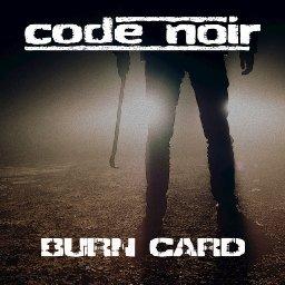 burn-card