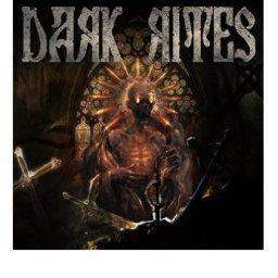 dark-rites