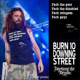 burn-10-downing-street-t-shirt