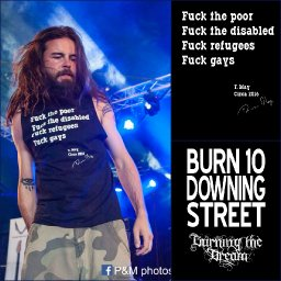 burn-10-downing-street-t-shirt
