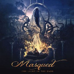 the-light-in-the-dark-by-masqued-on-itunes