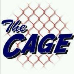 metalcage