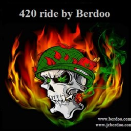 berdoo-videos-reverbnation