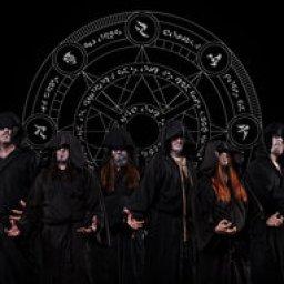summoners-circle